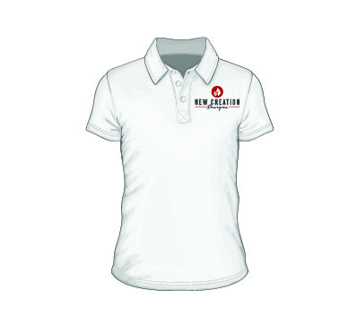 Embroider your logo